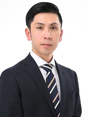 弁護士 枝窪 史郎