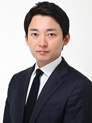 代表弁護士 春田 藤麿