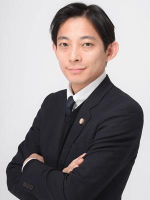 弁護士 春田 菊麿