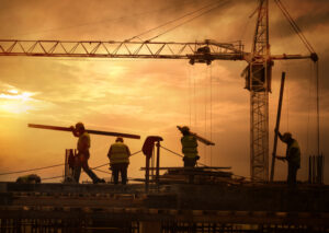リフォーム工事の瑕疵担保責任について