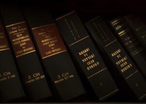 アメリカの婚前契約に関する法律について