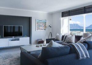 円滑化法によるマンション建て替えの流れ