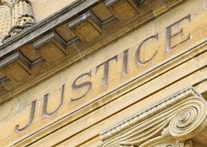 不倫・浮気の裁判上の和解について