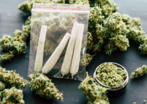 何グラムから大麻所持は起訴されるのか?