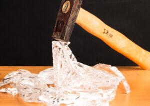 器物損壊罪の示談の方法