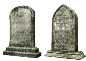 永代供養墓とは?その留意点