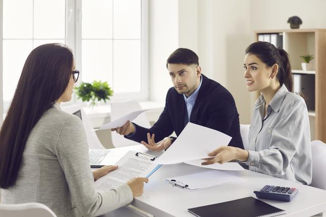 不動産の立ち退き問題で発生する弁護士費用を徹底解説